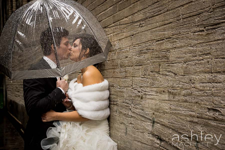 Ashley MacPhee Photography Place D'armes Hotel Wedding Photography Elopement (18 of 19).jpg