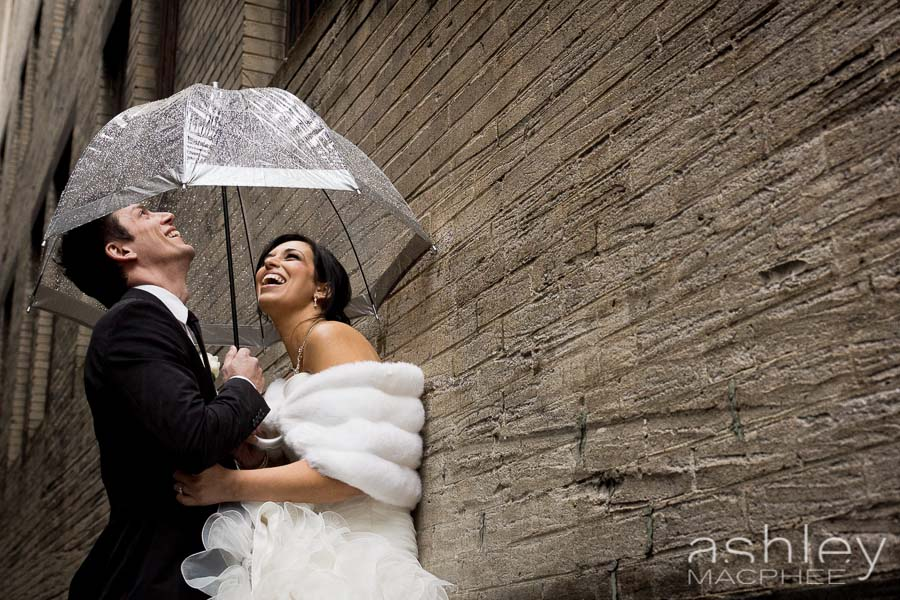 Ashley MacPhee Photography Place D'armes Hotel Wedding Photography Elopement (17 of 19).jpg