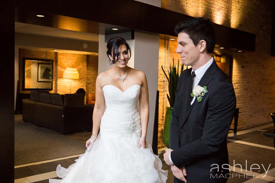 Ashley MacPhee Photography Place D'armes Hotel Wedding Photography Elopement (1 of 19).jpg
