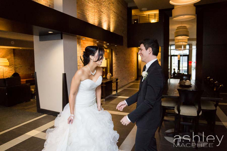 Ashley MacPhee Photography Place D'armes Hotel Wedding Photography Elopement (2 of 19).jpg
