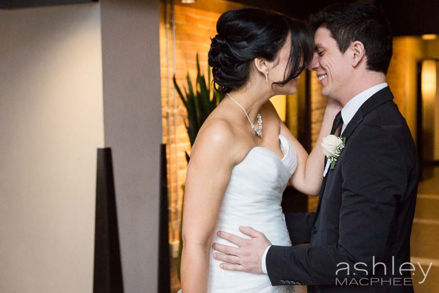 Ashley MacPhee Photography Place D'armes Hotel Wedding Photography Elopement (3 of 19).jpg