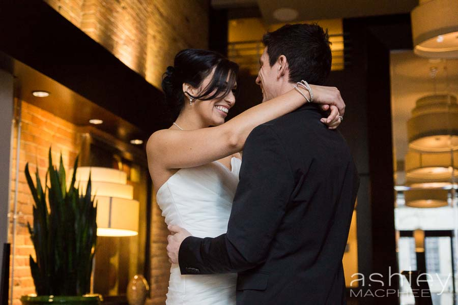 Ashley MacPhee Photography Place D'armes Hotel Wedding Photography Elopement (4 of 19).jpg