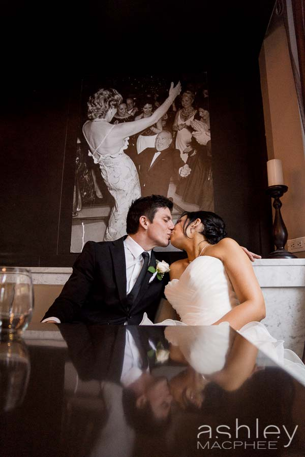 Ashley MacPhee Photography Place D'armes Hotel Wedding Photographer Elopement (1 of 5).jpg