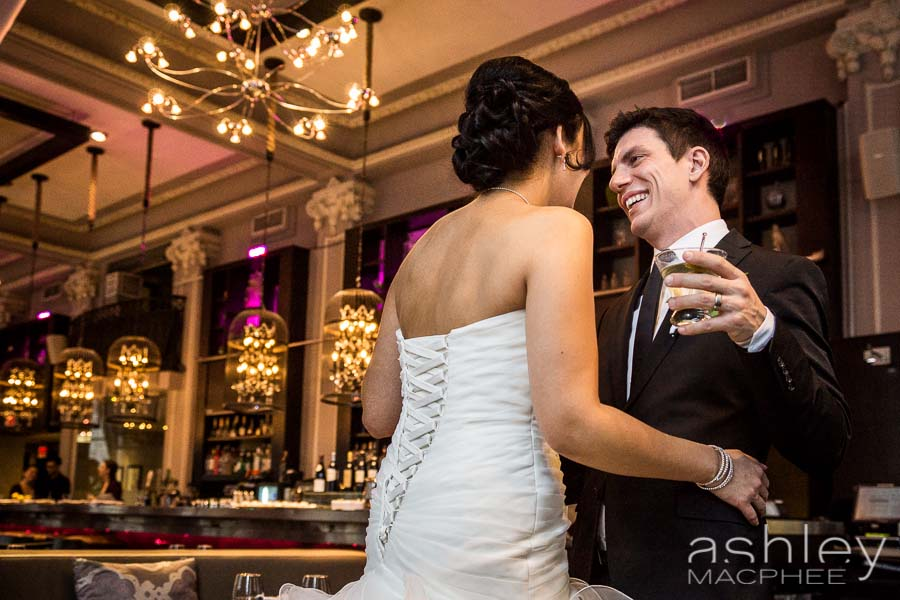 Ashley MacPhee Photography Place D'armes Hotel Wedding Photography Elopement (11 of 19).jpg