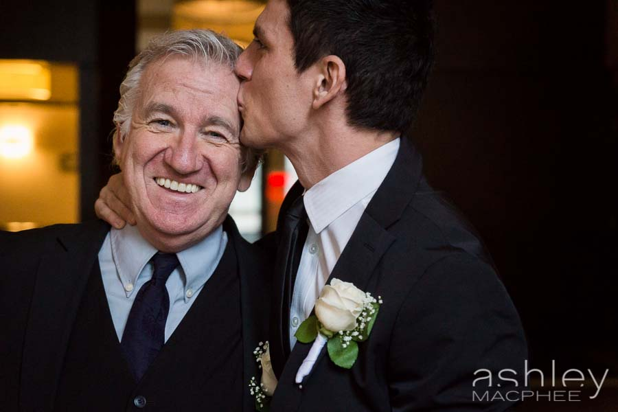 Ashley MacPhee Photography Place D'armes Hotel Wedding Photography Elopement (14 of 19).jpg