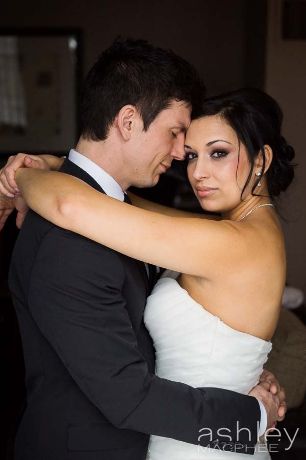 Ashley MacPhee Photography Place D'armes Hotel Wedding Photographer Elopement (5 of 5).jpg