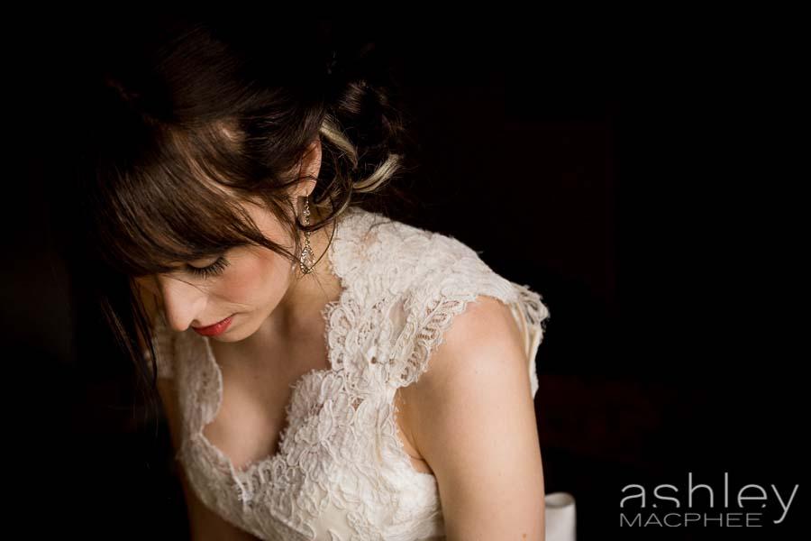 Ashley MacPhee Photography Aaron Bailey Montreal Wedding Photography (6 of 16).jpg