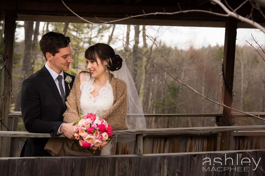 Ashley MacPhee Photography Aaron Bailey Montreal Wedding Photography (7 of 16).jpg