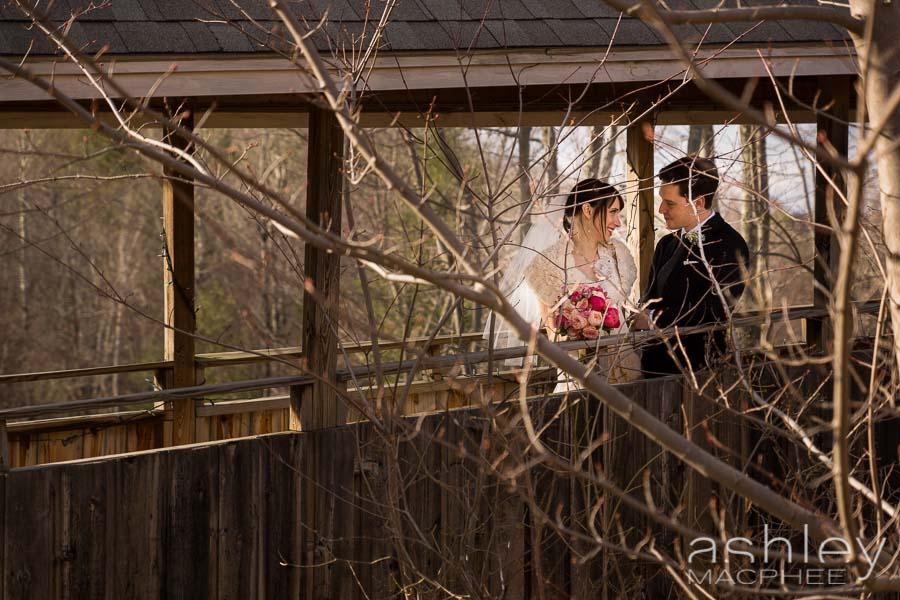 Ashley MacPhee Photography Aaron Bailey Montreal Wedding Photography (8 of 16).jpg