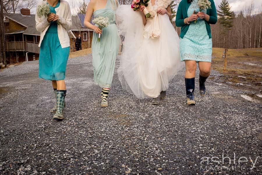 Ashley MacPhee Photography Aaron Bailey Montreal Wedding Photography (9 of 16).jpg