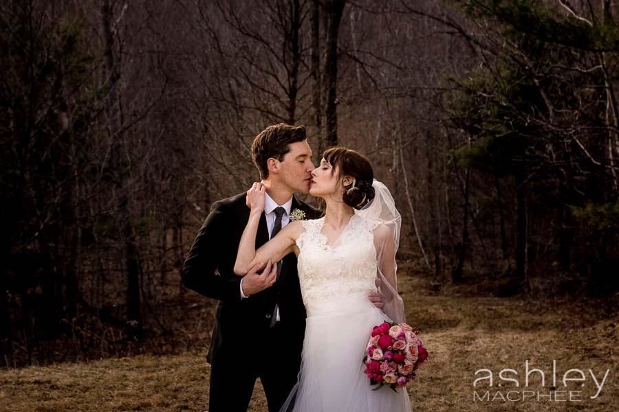 Ashley MacPhee Photography Aaron Bailey Montreal Wedding Photography (11 of 16).jpg