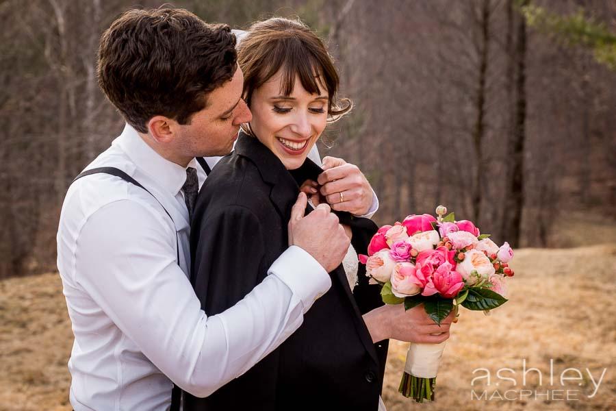 Ashley MacPhee Photography Aaron Bailey Montreal Wedding Photography (12 of 16).jpg