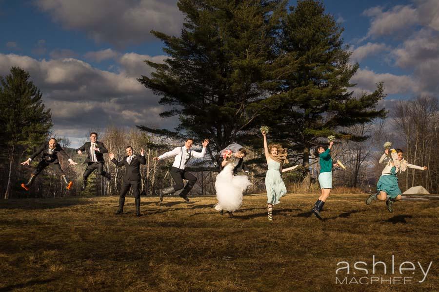 Ashley MacPhee Photography Aaron Bailey Montreal Wedding Photography (13 of 16).jpg