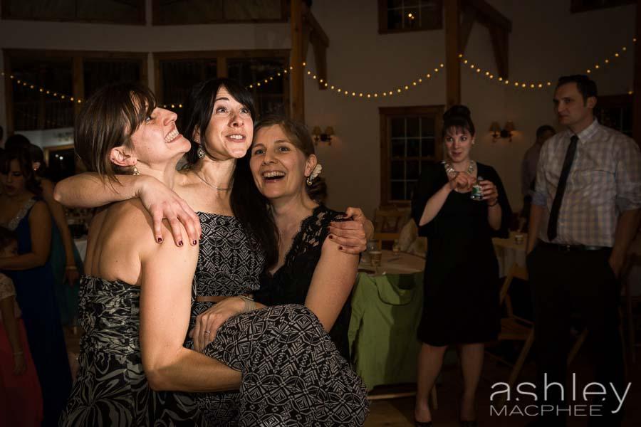 Ashley MacPhee Photography Aaron Bailey Montreal Wedding Photography (16 of 16).jpg