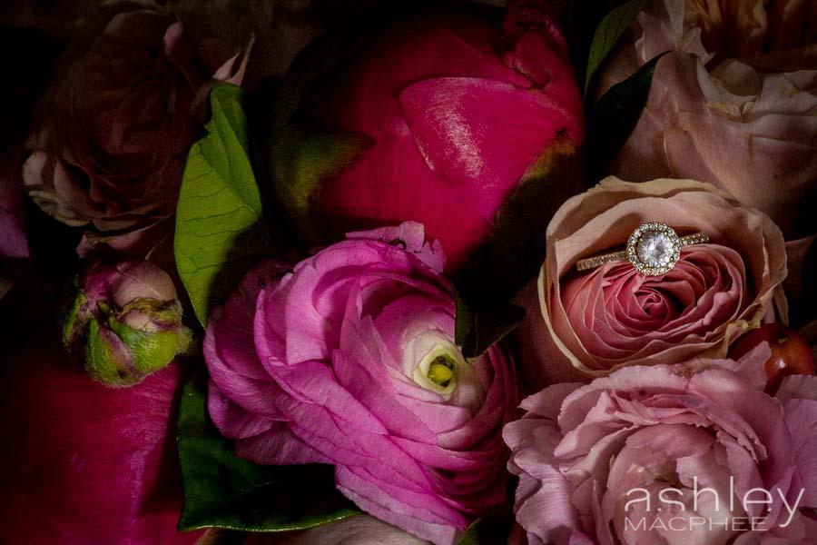 Ashley MacPhee Photography Aaron Bailey Montreal Wedding Photography (1 of 16).jpg