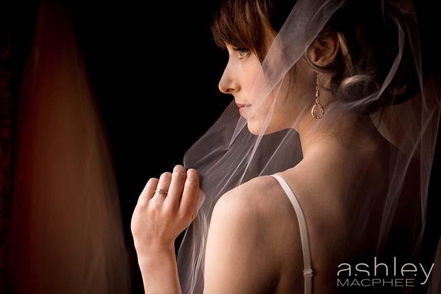 Ashley MacPhee Photography Aaron Bailey Montreal Wedding Photography (4 of 16).jpg
