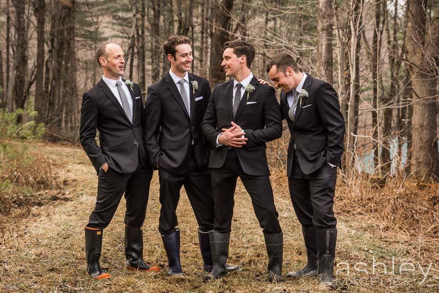 Ashley MacPhee Photography Aaron Bailey Montreal Wedding Photography (10 of 16).jpg