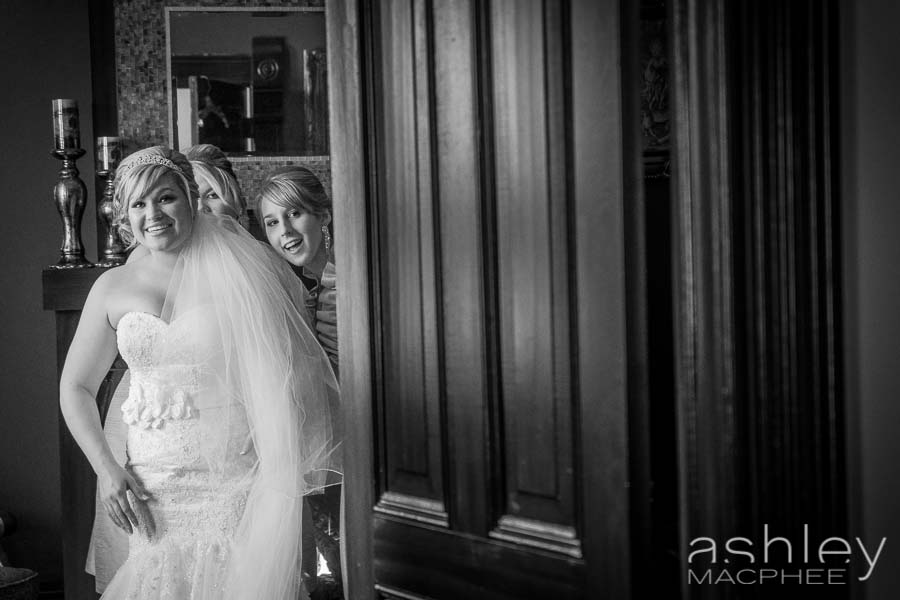 Jazzett & Gavin St. Thomas Railway Wedding Photographer (14 of 54).jpg