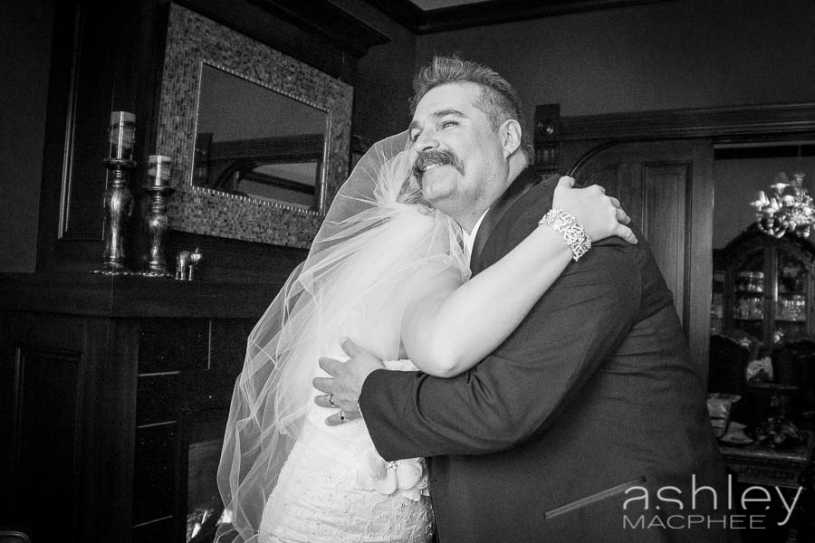Jazzett & Gavin St. Thomas Railway Wedding Photographer (17 of 54).jpg