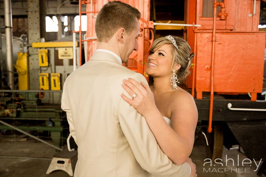 Jazzett & Gavin St. Thomas Railway Wedding Photographer (27 of 54).jpg