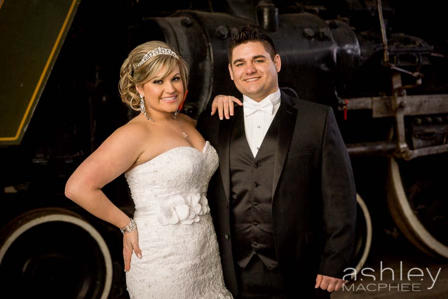 Jazzett & Gavin St. Thomas Railway Wedding Photographer (31 of 54).jpg