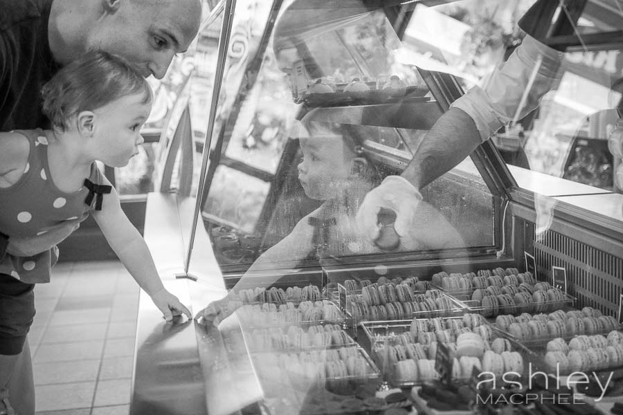 Ashley MacPhee Photography Atwater Market Family Portrait (14 of 17).jpg