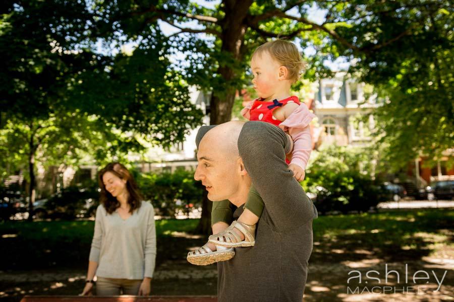 Ashley MacPhee Photography Atwater Market Family Portrait (2 of 17).jpg