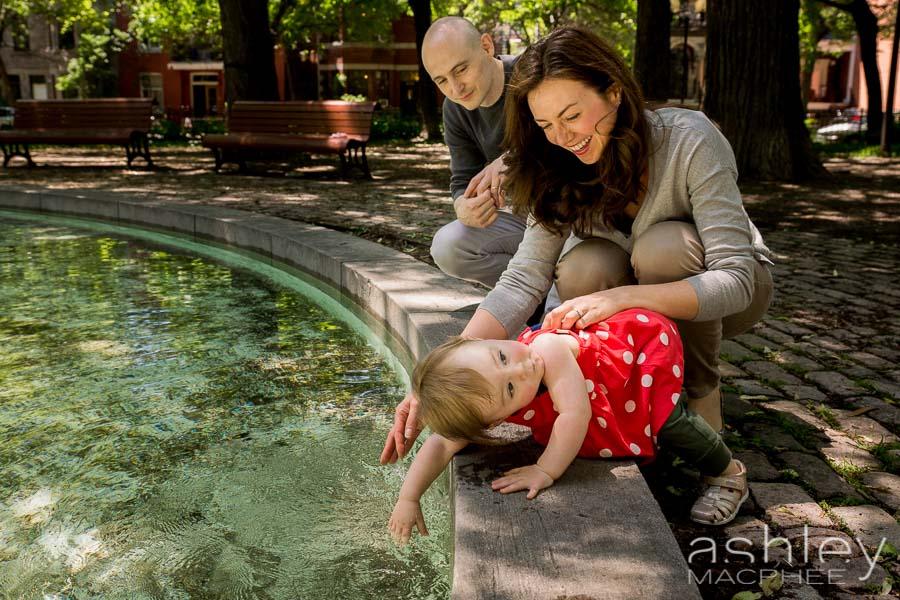 Ashley MacPhee Photography Atwater Market Family Portrait (5 of 17).jpg