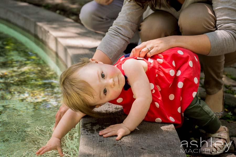 Ashley MacPhee Photography Atwater Market Family Portrait (6 of 17).jpg