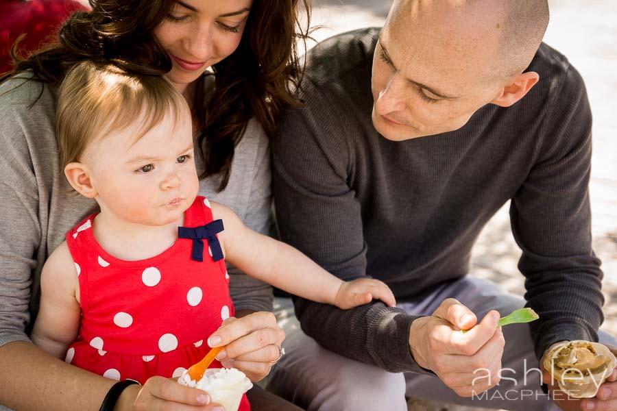 Ashley MacPhee Photography Atwater Market Family Portrait (8 of 17).jpg