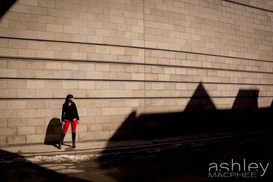 Ashley MacPhee Photography APhoto (2 of 2)-2.jpg