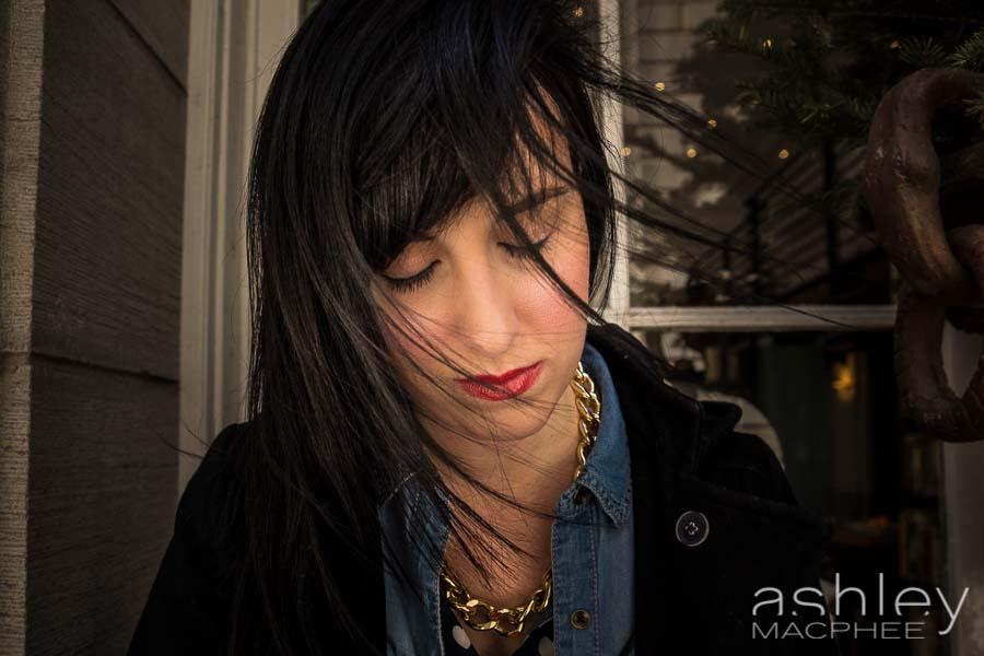 Ashley MacPhee Photography Old Montreal Photograher (3 of 8).jpg