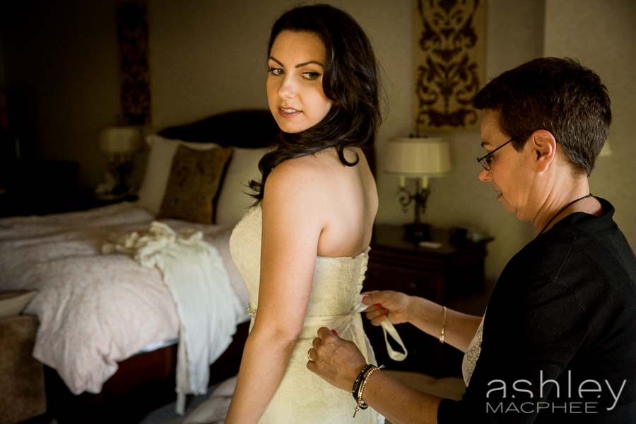 hotel quintessence awesome wedding photos (19 of 46).jpg