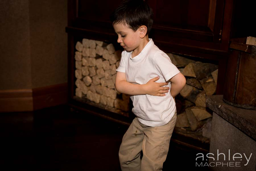 hotel quintessence awesome wedding photos (46 of 46).jpg