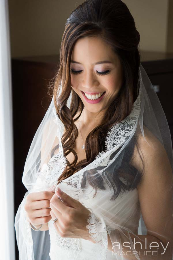 Madison Hall Wedding Mai JS Photographer (4 of 19).jpg