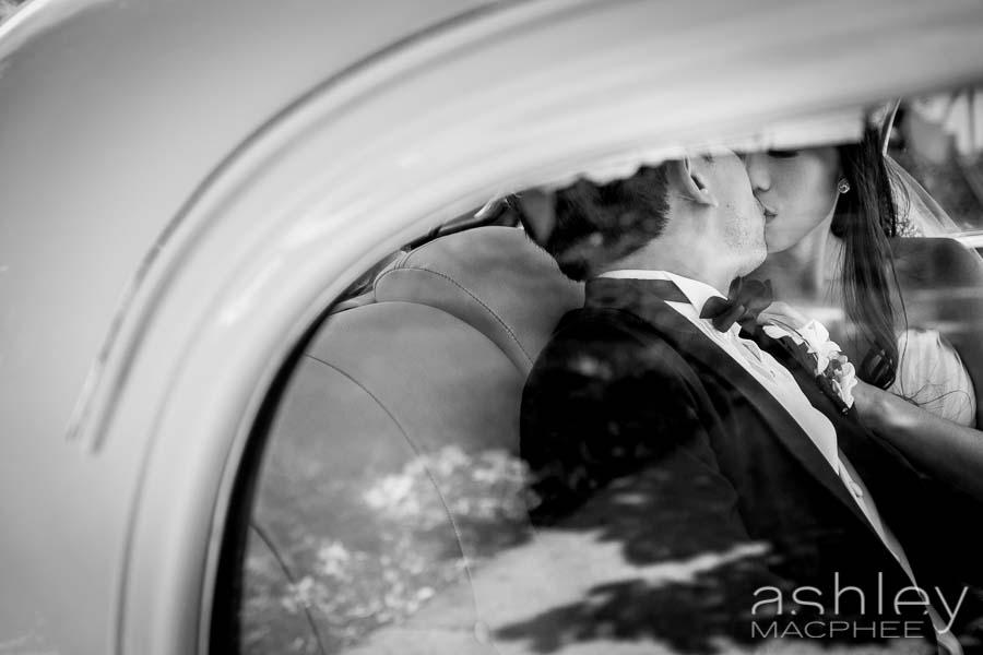 Madison Hall Wedding Photography Mai Jean Sebastien (40 of 76).jpg