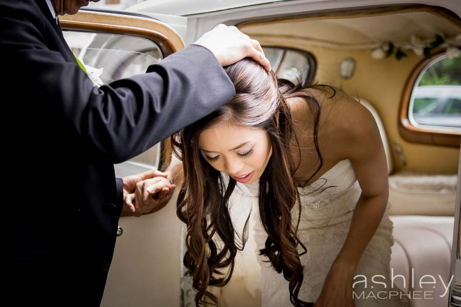Madison Hall Wedding Photography Mai Jean Sebastien (19 of 76).jpg