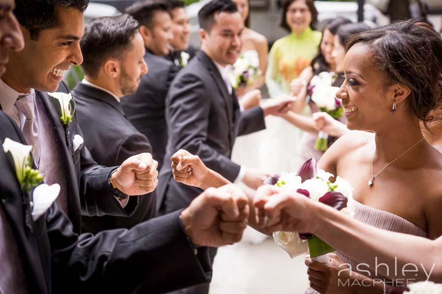 Madison Hall Wedding Photography Mai Jean Sebastien (24 of 76).jpg