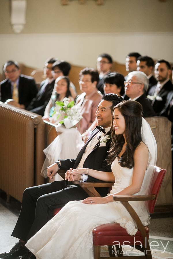 Madison Hall Wedding Mai JS Photographer (6 of 19).jpg