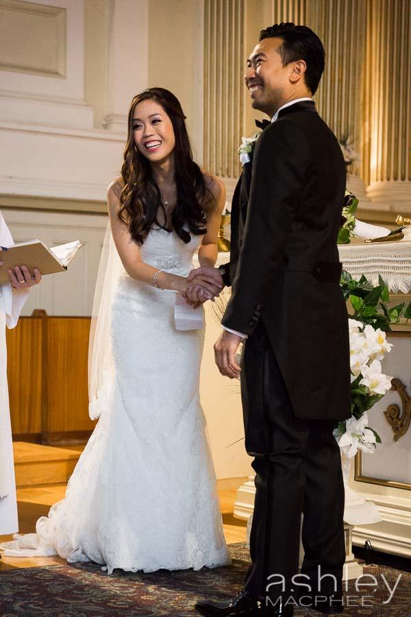 Madison Hall Wedding Mai JS Photographer (7 of 19).jpg