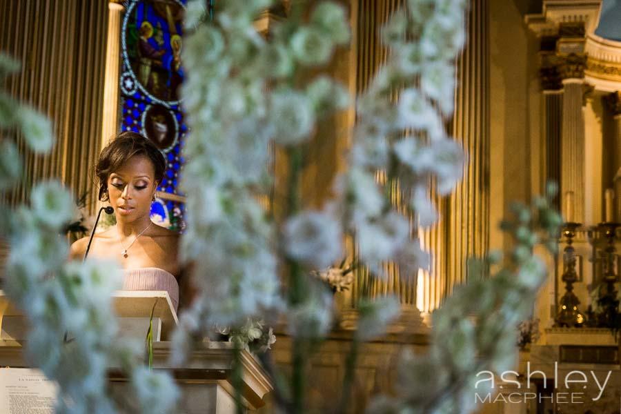 Madison Hall Wedding Photography Mai Jean Sebastien (25 of 76).jpg