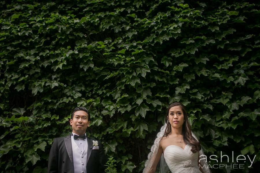 Madison Hall Wedding Photography Mai Jean Sebastien (29 of 76).jpg