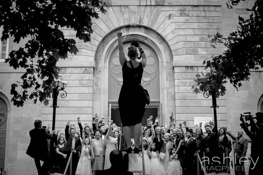 Madison Hall Wedding Photography Mai Jean Sebastien (28 of 76).jpg
