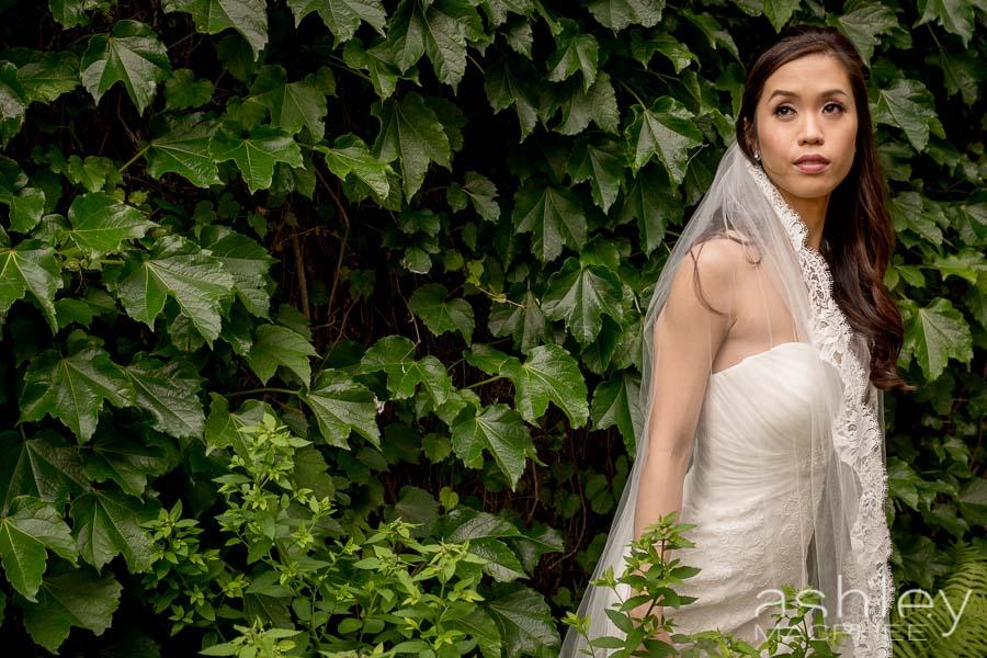 Madison Hall Wedding Photography Mai Jean Sebastien (30 of 76).jpg