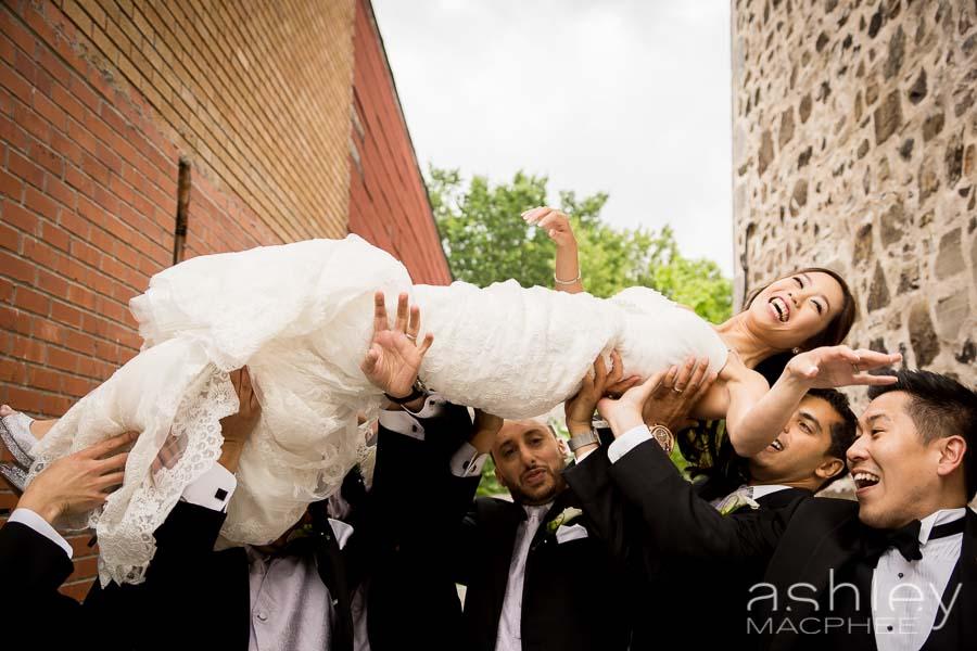 Madison Hall Wedding Photography Mai Jean Sebastien (37 of 76).jpg