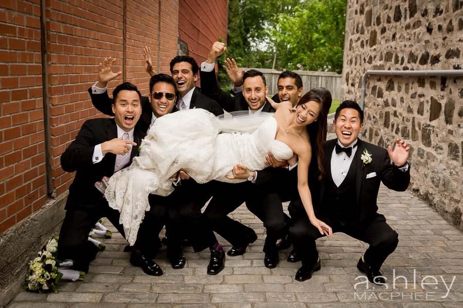 Madison Hall Wedding Photography Mai Jean Sebastien (36 of 76).jpg