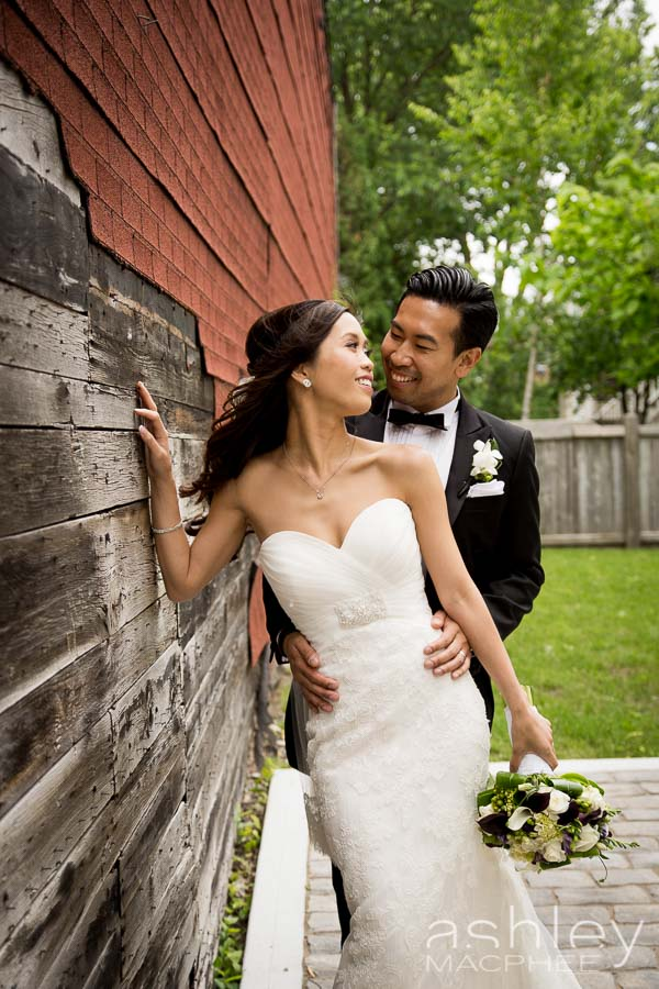 Madison Hall Wedding Mai JS Photographer (8 of 19).jpg