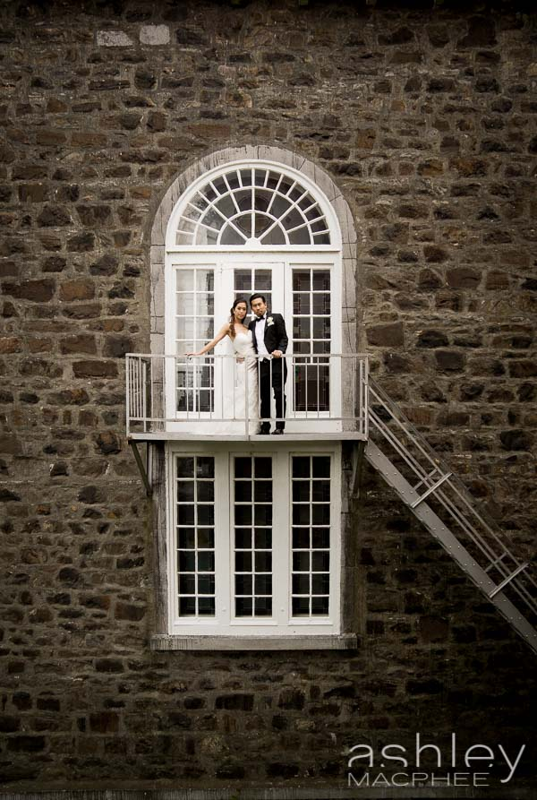 Madison Hall Wedding Mai JS Photographer (9 of 19).jpg
