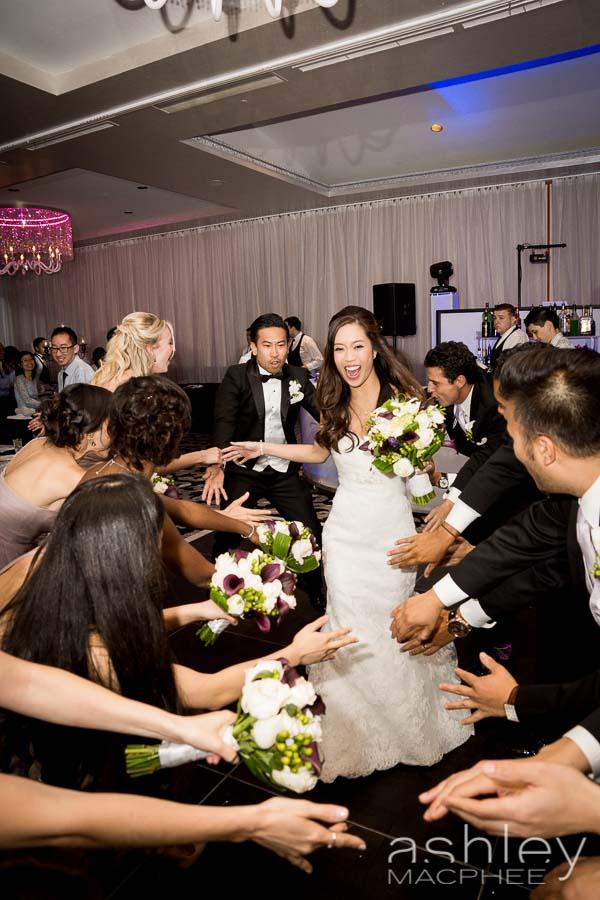 Madison Hall Wedding Mai JS Photographer (10 of 19).jpg