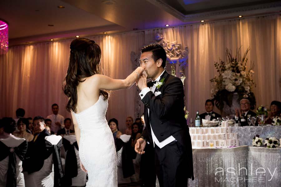 Madison Hall Wedding Photography Mai Jean Sebastien (47 of 76).jpg